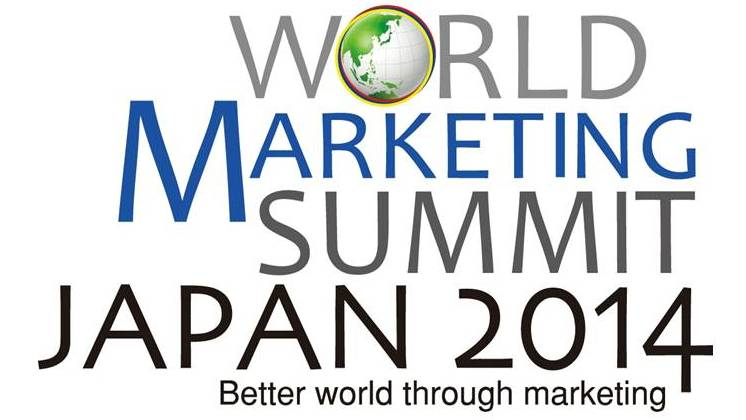 World Marketing Summit, Japan